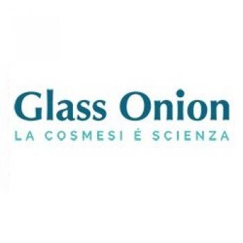 Glass Onion
