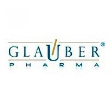 Glauber Pharma