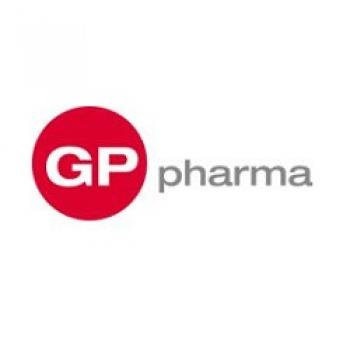Gp Pharma