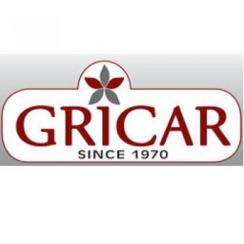 Gricar Chemical