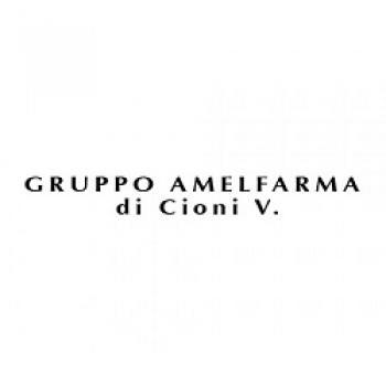 Gruppo Amelfarma di Cioni V.