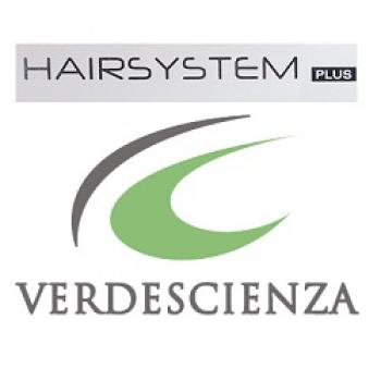 Hairsystem Plus