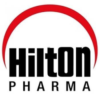 Hilton Pharma
