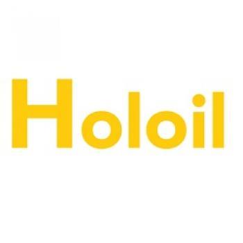 Holoil