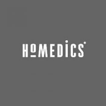 Homedics Italy