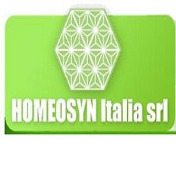 Homeosyn Italia