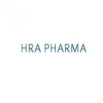 Hra Pharma Italia