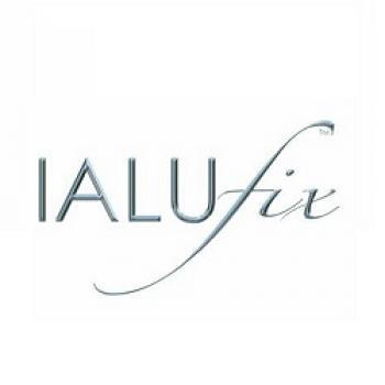Ialufix