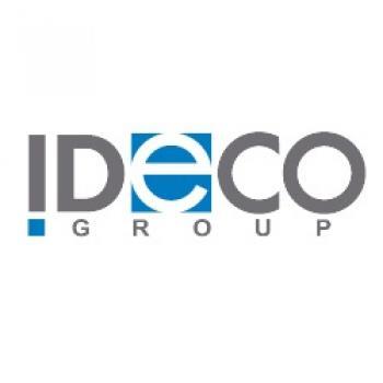 I.d.e.c.o.