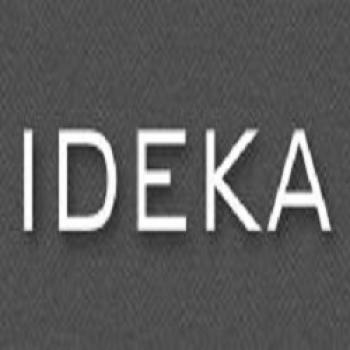 Ideka