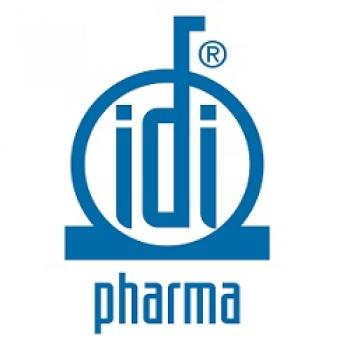 Idi Pharma