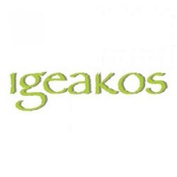 Igeakos