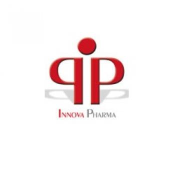 Innova Pharma