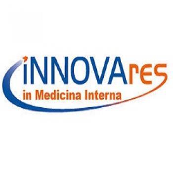 Innovares