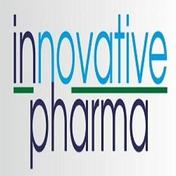 Innovative Pharma