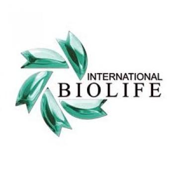 International Biolife
