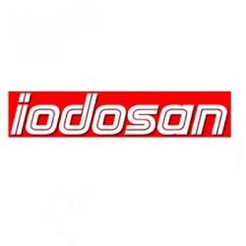 Iodosan