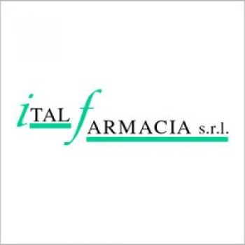 Italfarmacia