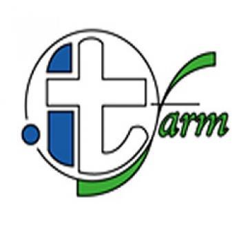 .it Farm