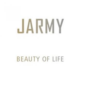 Jarmy