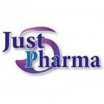 Just Pharma