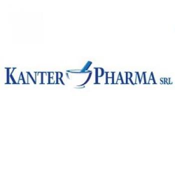 Kanter Pharma