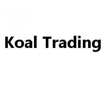 Koal Trading