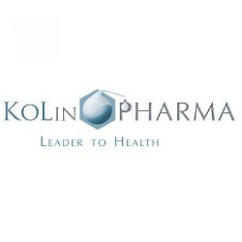 Kolinpharma