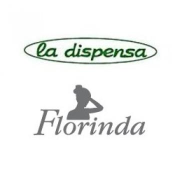 La Dispensa e Florinda