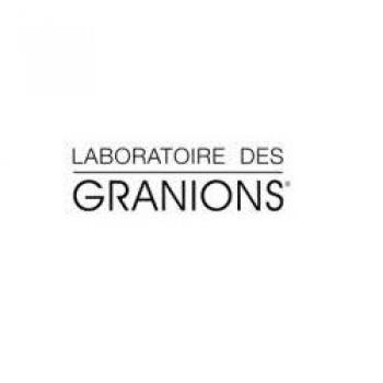 Laboratoires des Granions