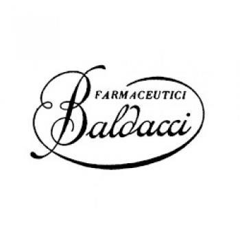 Laboratori Baldacci