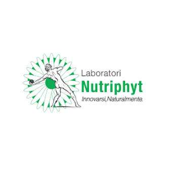 Laboratori Nutriphyt