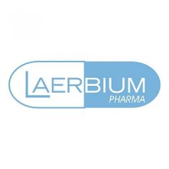 Laerbium Pharma