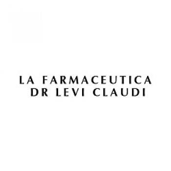 La farmaceutica dr Levi