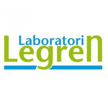 Laboratori Legren