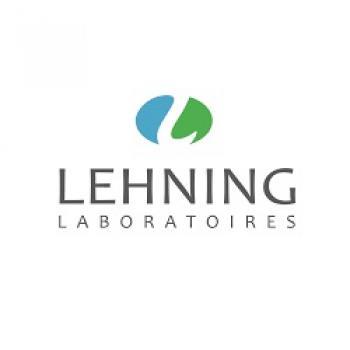 Lehning Laboratoires