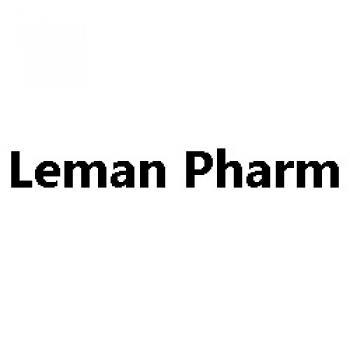 Leman Pharm
