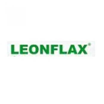 Leonflax Italia