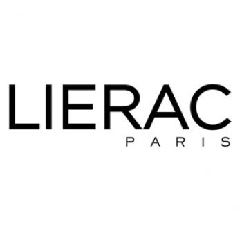 Lierac