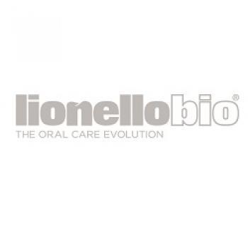 LionelloBio