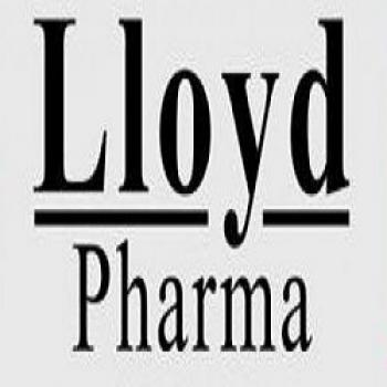 Lloyd Pharma
