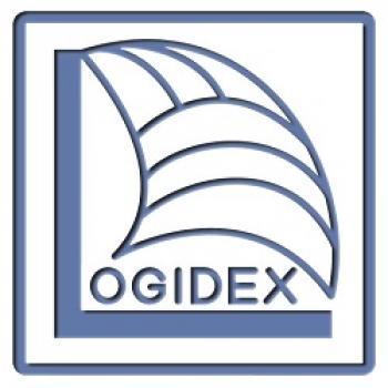 Logidex