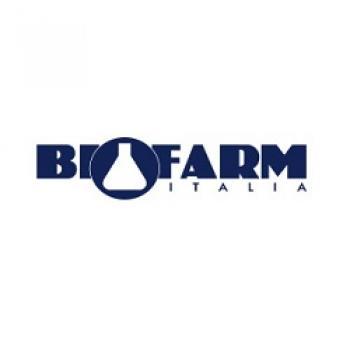 Biofarmitalia