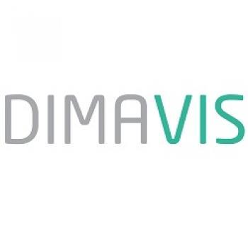 Dimavis