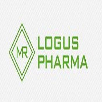 Logus Pharma