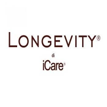 Longevity Icare