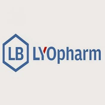 Lyopharm