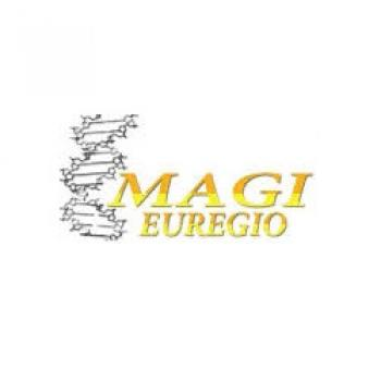 Magi-euregio