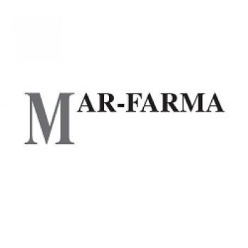 Mar-Farma