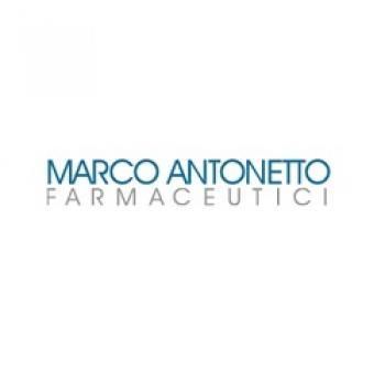 Marco Antonetto